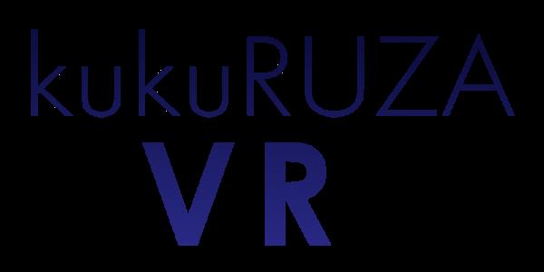 KukuRUZA VR